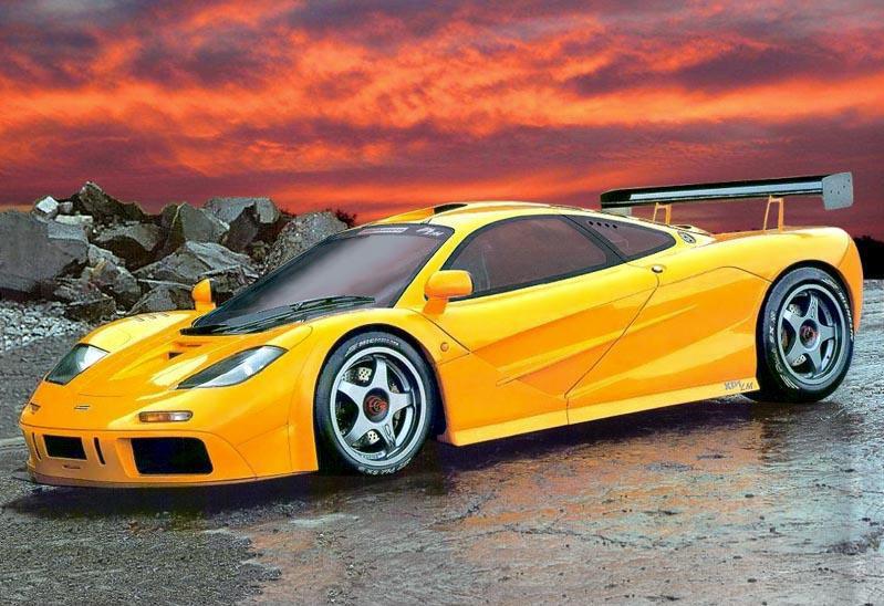 McLaren%20F1%20LM%20-%202.jpg