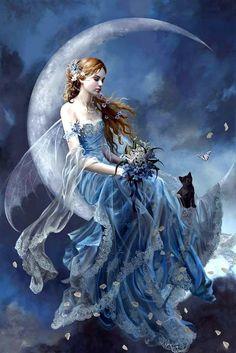 https://digilander.libero.it/Lun4_Spl3nd3nt3/d9003b5e484a17fcc7528bd80d1189e7--blue-moon-univers.jpg