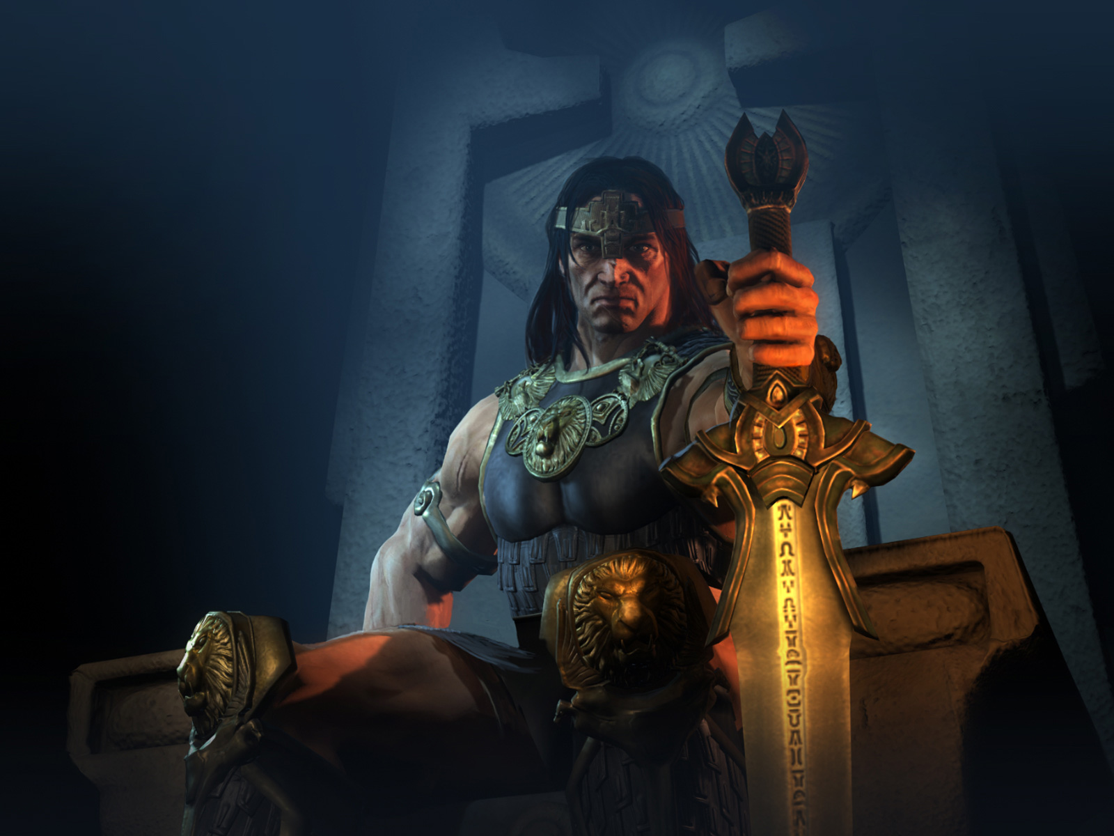 Age of conan crafting - 24