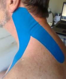 dolore prostata quando regatta 2
