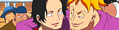 One Piece Sub ITA