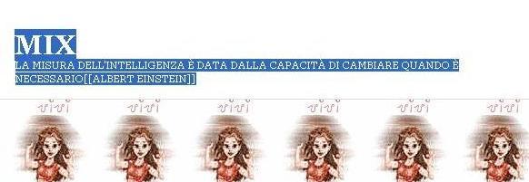 http://digilander.libero.it/Myla03/hbv.JPG