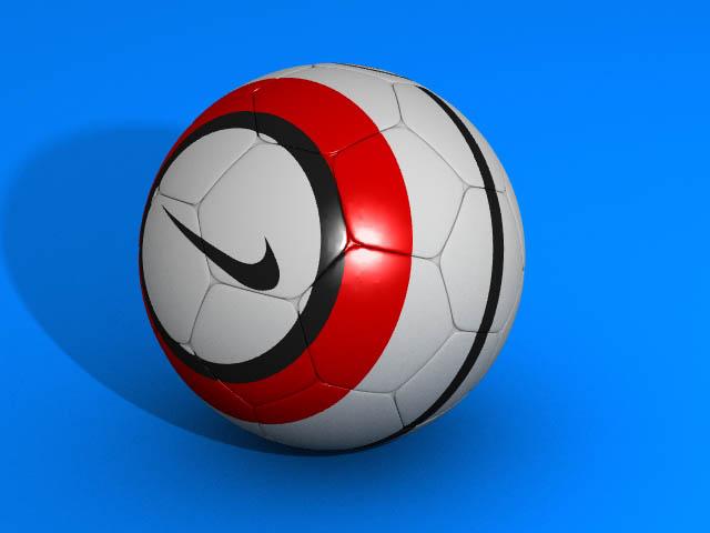 ball_640_11_poly.jpg