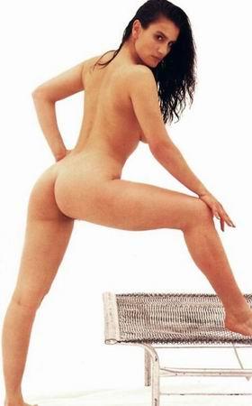 sognare donna nuda lovepedia chat italiana