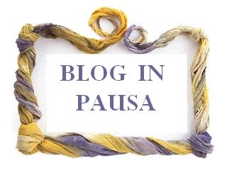 Blog in pausa - Nymphomaniac
