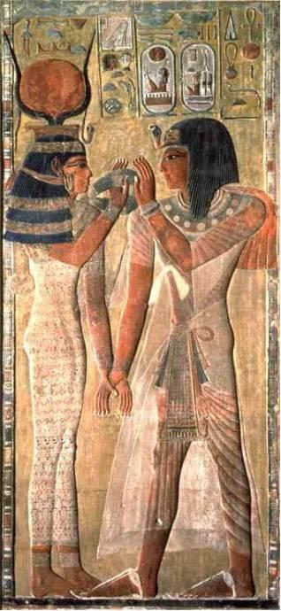 Matrimonio In Egitto : Viaggiatorineltempo antico egitto