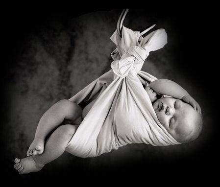 Frasi di auguri per nascita bambina o bambino Frasi