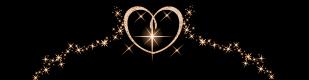 stelle e cuore