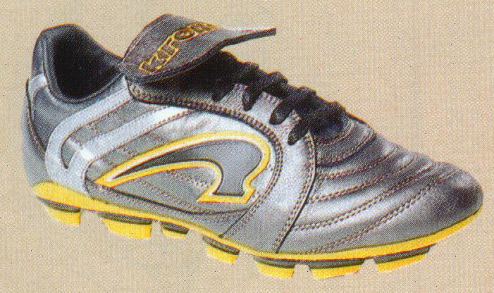 kronos scarpe