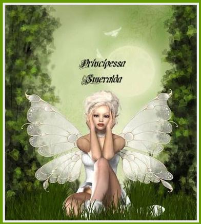 Principessa.Smeralda