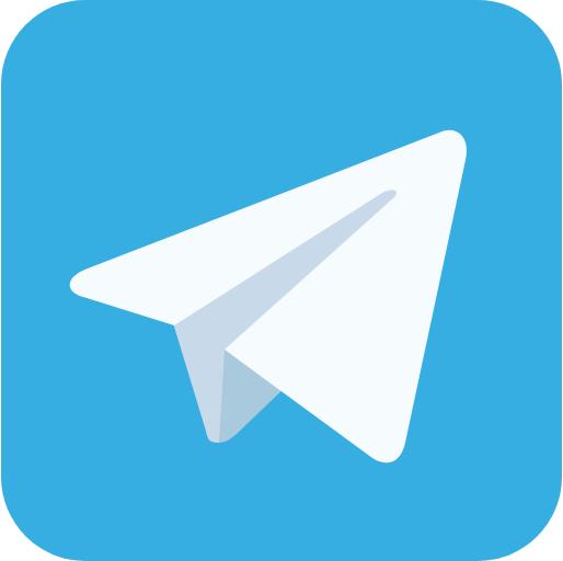 TELEGRAM CANALE