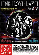 Vai al sito del Pink Floyd Day 2