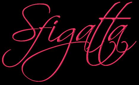 http://digilander.libero.it/S.Figatta/ola.png