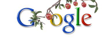 google newton