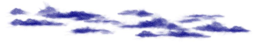 Nuvole di Stelle