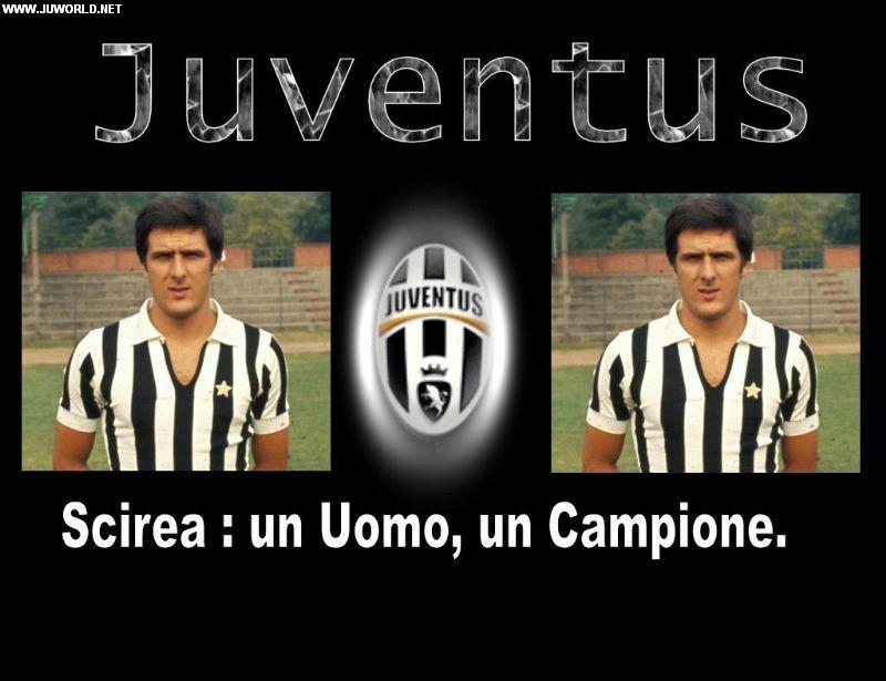 f6edd0465d5 Juventus
