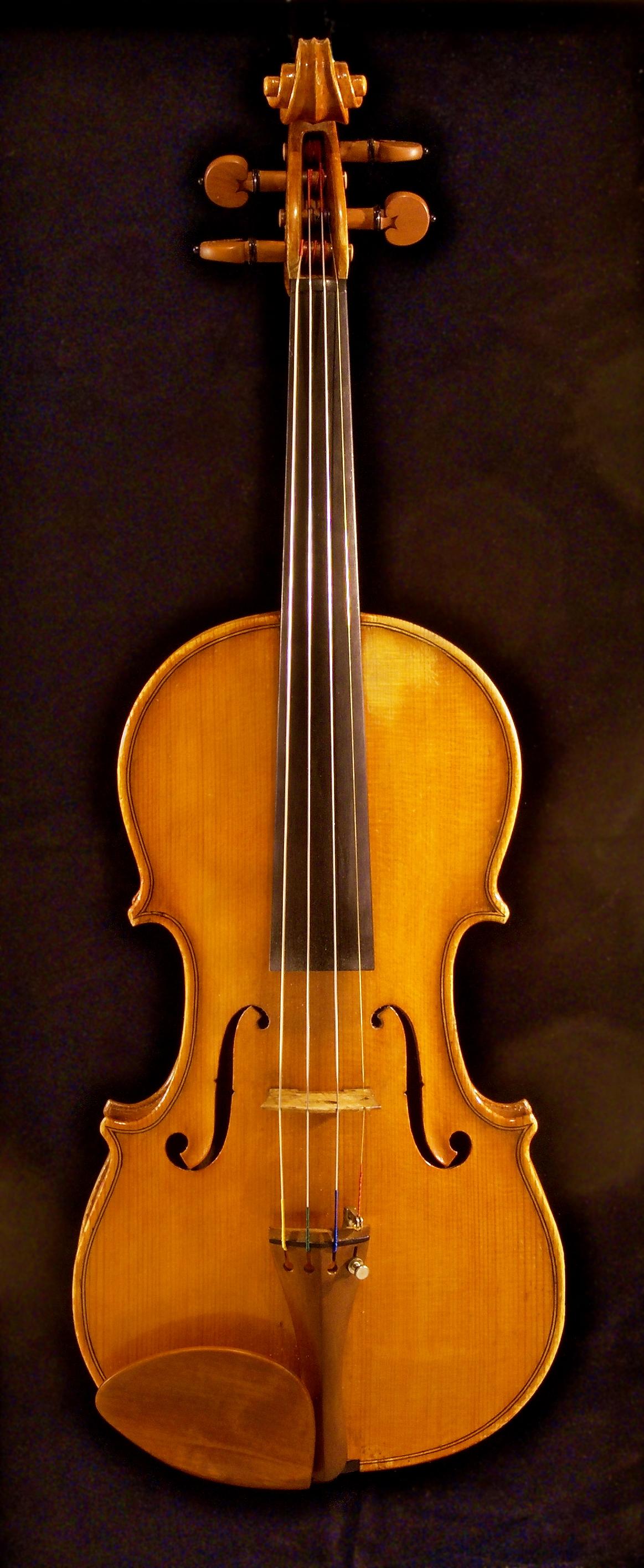 Immagini Di Violino