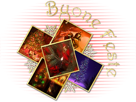 //digilander.libero.it/StefyGrafica/My%20creation/Christmas/Buone%20feste%20.png