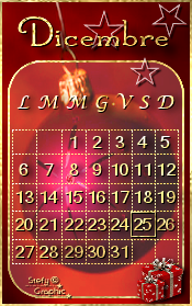 //digilander.libero.it/StefyGrafica/My%20creation/Christmas/calendario%20Natale.png