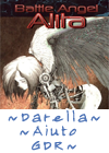 Darella