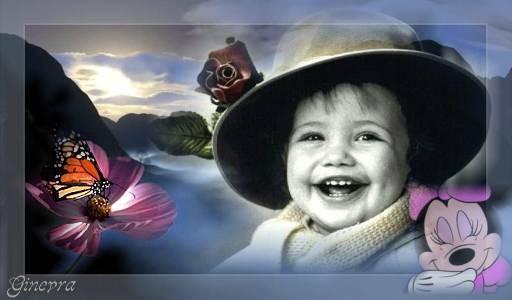 http://digilander.libero.it/Tenebre1974/images/varie/sorriso_minnie.jpg