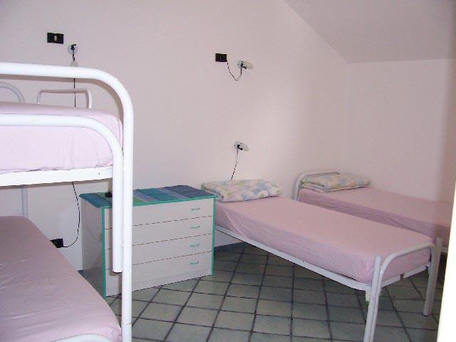 Case e appartamenti sul mare in sicilia - Piano casa sicilia ...