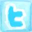 segui universare su twitter