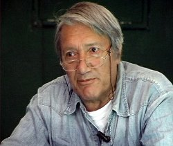 Trascriz. intervista a Roberto Monti del 7-12-89 (Rai, Rai 2)