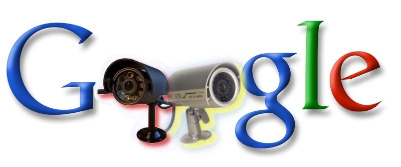Google ci spia (2/2)