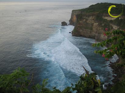 Vacanze: Bali