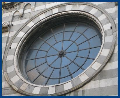 Archivio Eventi Parrocchia Abbaziale San Matteo Apostolo Evangelista - Genova