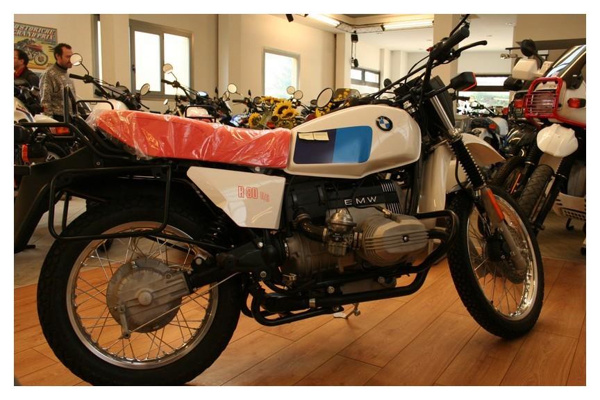 Bmw moto usate wroc awski informator internetowy wroc for Moto usate regalate