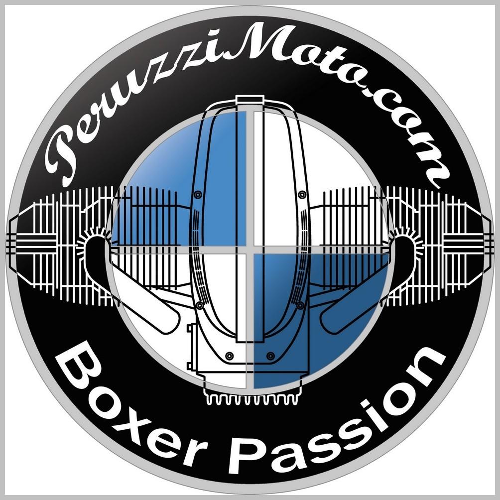 Bmw Motorrad Motorsport Logo Images