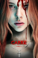 Carrie (2013), di Kimberly Peirce