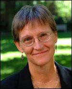 Drew Gilpin Faust, il primo rettore donna di Harvard
