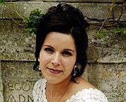 Barbara Cicioni, la donna uccisa nel corso della rapina in villa