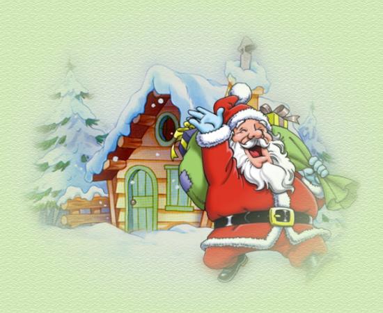 Le Storie Di Babbo Natale.Favole Racconti E Storie Di Natale L Amnesia Di Babbo Natale