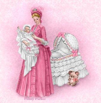 6e9d2df08dde Diario della gravidanza