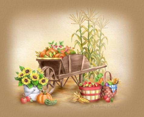 Giardinaggio E Fiori.Orto Giardinaggio Piante E Fiori