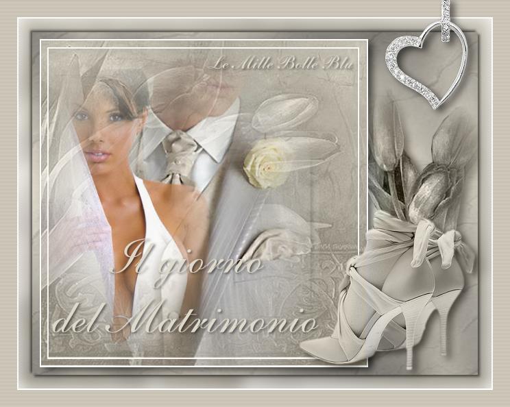 Auguri Matrimonio Francese : Gallery biglietti di nozze