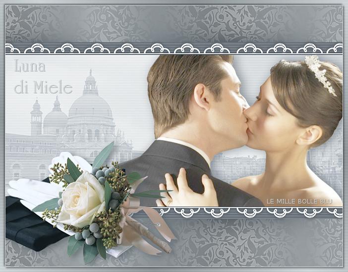 Cartoline Auguri Matrimonio : Unomor inviti per anniversario di matrimonio biglietti di auguri