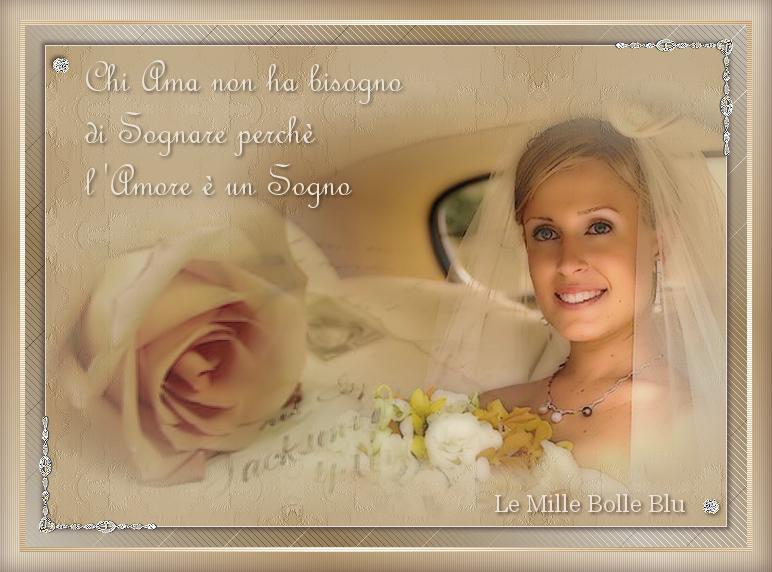 Auguri Matrimonio Yahoo : Cartolina auguri matrimonio