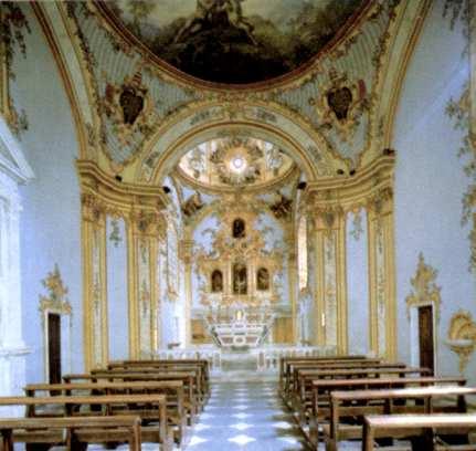 Numismatica cappella sistina for Decorazione quattrocentesca della cappella sistina