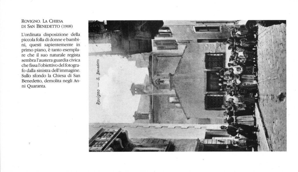 Risultati immagini per Rovigno 1902