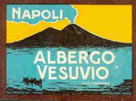 Hotel Anglo Americano Firenze