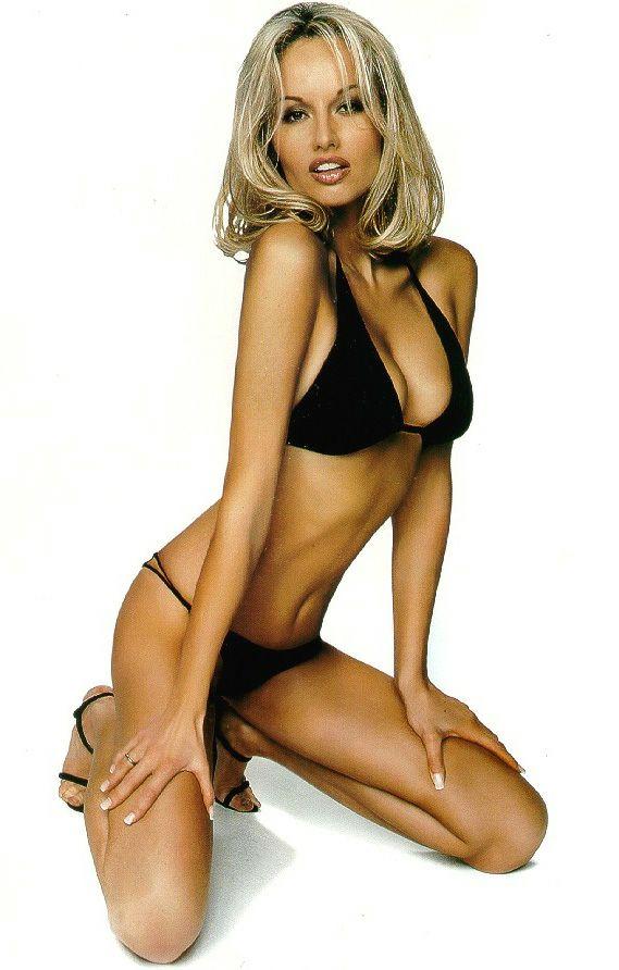 Amazing anal sex with Franceska Jaimes  Nachovidalcom