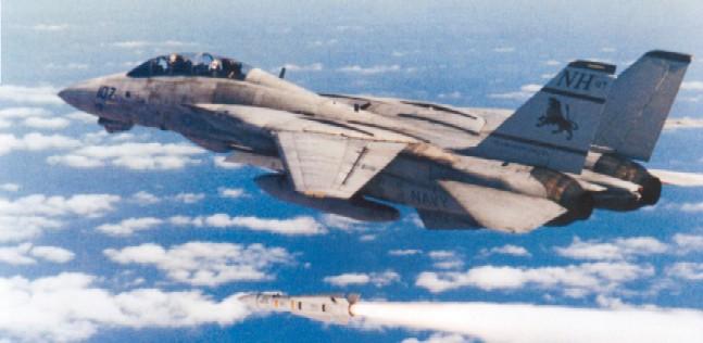 Aereo Da Caccia F15 : Aerei militari
