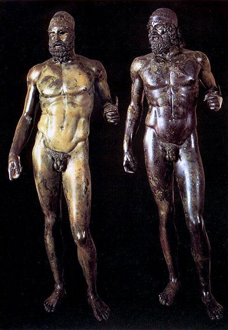 https://digilander.libero.it/aja77/reggio_di_calabria-riace_bronze_warriors.jpg