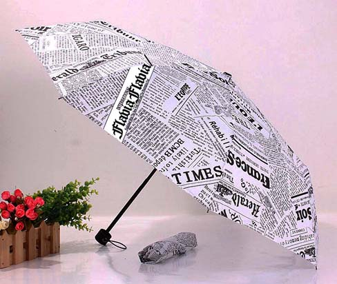 325-umbrella_news.jpg