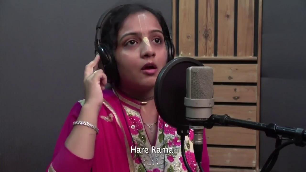 Hari Vallabha